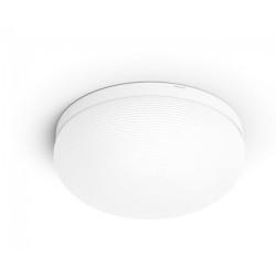 Plafoniera LED Philips - Hue Ambiance White & Color Flourish