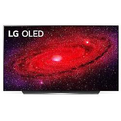 """TV OLED LG - OLED65CX6LA 65 """" 4K UHD (2160p) Smart HDR Flat"""