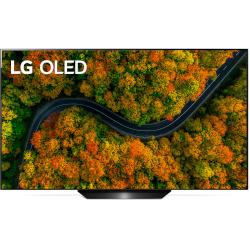 """TV OLED LG - OLED65B9SLA 65 """" Ultra HD 4K Smart Flat HDR"""
