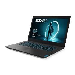 Notebook Lenovo - IdeaPad L340-15IRH Gaming 15,6'' Core i7 RAM 16GB HDD+SSD 1TB+256GB