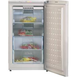 Congelatore Beko - FSA13030N Verticale 117 Litri Statico Classe A+