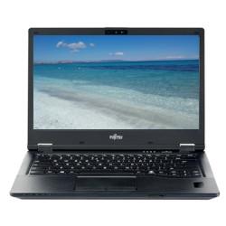 Image of Notebook Lifebook E5410 14'' Core i7-10510U 16GB RAM 512GB SSD VFY:E5410M17A0IT