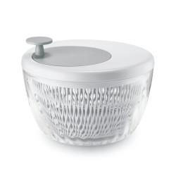 GUZZINI - Spin&Dry 5 litri in Plastica, Bianco