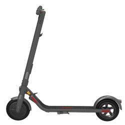 Monopattino elettrico Ninebot - By Segway - Kickscooter Nuovo E22E 20 km/h Grigio