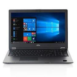 Image of Notebook U7510 15.6'' Core i7-10610U RAM 16GB SSD 1024GB VFY:U7510M17A1IT