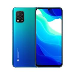 Smartphone Xiaomi - Mi 10 Lite Blu 128 GB Dual Sim Fotocamera 48 MP