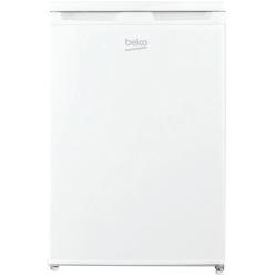 Congelatore Beko - FSE1073N Verticale 85 Litri Statico Classe A+