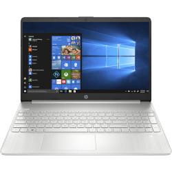 Notebook HP - 15s-eq0050nl 15,6'' Ryzen 5 RAM 8GB SSD 256GB 1L6H2EA#ABZ