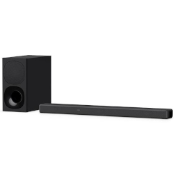 Soundbar Sony - HT-G700 Bluetooth, NFC, Wi-Fi 3.1 canali