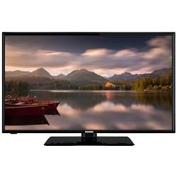 Image of TV LED TE 43550 B40 Q2K 43 '' Full HD Smart Flat