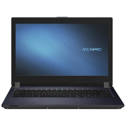 Image of Notebook ASUSPRO P3540FA-EJ0830R 15,6'' Core i5 RAM 8GB SSD 256GB 90NX0261-M11030