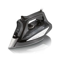Ferro da stiro Rowenta - Expertis Anti-Calc DW7025 2700 W 45 g/min