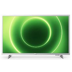 "TV LED Philips - 43pfs6855 6800 series - 43"" tv lcd retroilluminato a led - full hd 43pfs6855/12"