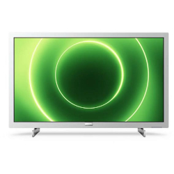 "TV LED Philips - 24PFS6855 24 "" Full HD Smart HDR Saphi"