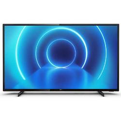 "TV LED Philips - 58PUS7505 58 "" Ultra HD 4K Smart HDR Saphi TV"