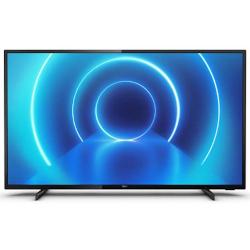"TV LED Philips - 43PUS7505 43 "" Ultra HD 4K Smart HDR Saphi TV"