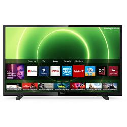 "TV LED Philips - 32PHS6605 32 "" HD Ready Smart HDR Saphi"