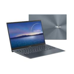 Notebook Asus - ZenBook UX425 14'' Core i7 RAM 8GB SSD 512GB 90NB0QX1-M01860
