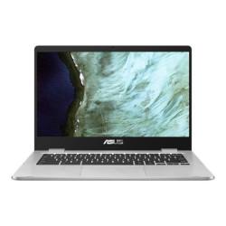 Notebook Asus - Chromebook C423NA-EC0352 14'' Pentium RAM 4GB eMMC 64GB