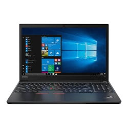 Notebook Lenovo - ThinkPad T14 14'' RAM 14'' Core i5 RAM 8GB SSD 512GB 20S00010IX