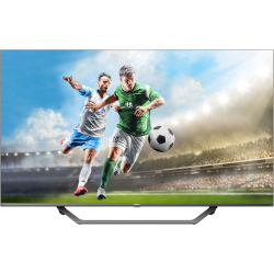 "TV LED Hisense - 55A7500F 55 "" Ultra HD 4K Smart HDR VIDAA U4.0"