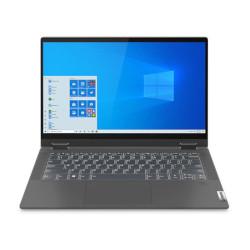 Notebook Lenovo - IdeaPad Flex 5 14ARE05 14'' Ryzen 3 RAM 8GB SSD 256GB 81X2006FIX