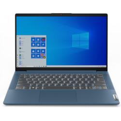 Notebook Lenovo - IdeaPad 5 14'' Core i7 RAM 16GB SSD 512GB 81YH00DFIX