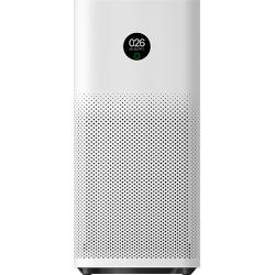Purificatore d'aria Xiaomi - Mi Air Purifier 3H