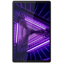 Tablet Lenovo - Tab m10 fhd plus (2nd gen) za5v - tablet - android 9.0 (pie) - 32 gb za5v0243se