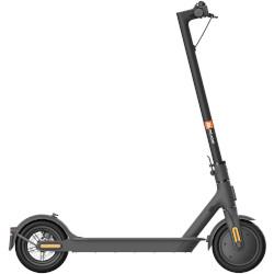 Monopattino elettrico Mi Electric Scooter 1S Autonomia 30 Km 25 km/h