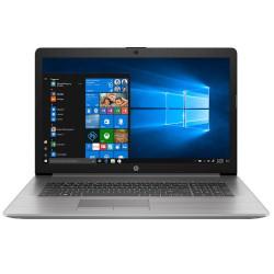 Notebook HP - Probook 470 G7 17,3'' Core i7 RAM 16GB SSD 512GB 1F3Q4EA