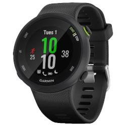 Smartwatch Garmin - Forerunner 45 42 mm Nero GPS