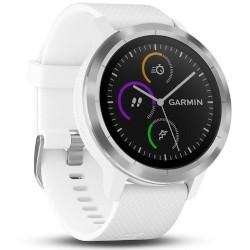 Smartwatch Garmin - Mk_000000179497 vivoactive3hrw