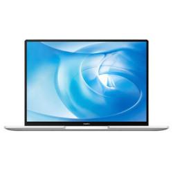 Notebook Huawei - Matebook 14'' 2K Core i7 RAM 16GB SSD 512GB 53011CSC