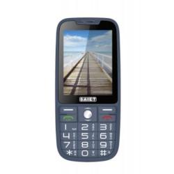 Telefono cellulare Saiet - Libero