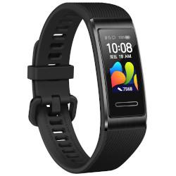 Smartwatch Huawei - Band 4 pro sistema di monitoraggio attività con cinturino 55024987
