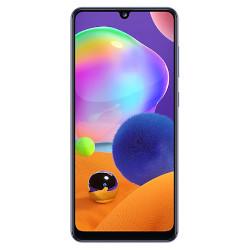 Smartphone Samsung - Galaxy A31 Prism Crush Blue 64 GB Dual Sim Fotocamera 48 MP