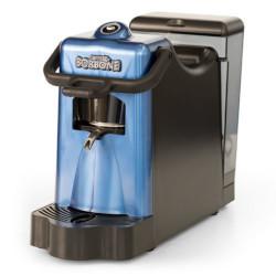 Macchina da caffè DiDi BORBONE Blu Cialde