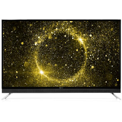 Image of TV LED SONIC55 SMART4K 55 '' Ultra HD 4K Smart HDR Flat