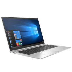 Notebook HP - EliteBook 850 G7 15,6'' Core i7 RAM 8GB SSD 256GB 1J6C8EA