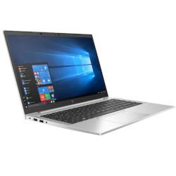 "Notebook HP - Elitebook 830 g7 - 13.3"" - core i7 10510u - 16 gb ram - 512 gb ssd 176y1ea#abz"