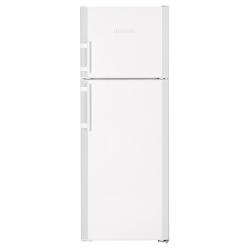 Frigorifero LIEBHERR - CTP 3016 Comfort Doppia porta Classe A++ 60 cm Bianco