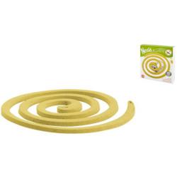 PENGO - Spirali Nexis Citronel 2002200
