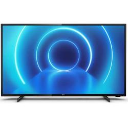 "TV LED Philips - 70PUS7505 70 "" Ultra HD 4K Smart HDR Saphi TV"
