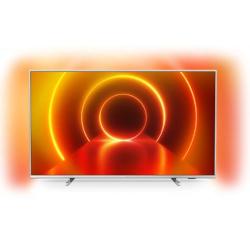 "TV LED Philips - 58PUS7855 Ambilight 58 "" Ultra HD 4K Smart HDR Saphi TV"