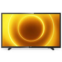 "TV LED Philips - 32PHS5505 32 "" HD Ready"