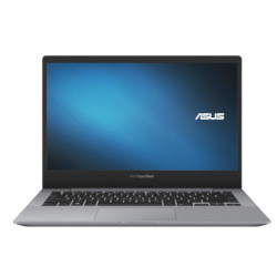 Notebook Asus - ExpertBook P5440FA-BM1097R 14'' Core i7 RAM 16GB SSD 512GB 90NX01X1-M15330