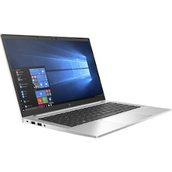 "Notebook HP - EliteBook 830 G7 13,3"" Core i5 RAM 8GB SSD 512GB 113Y2ET"