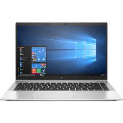 "Notebook HP - EliteBook 840 G7 14"" Core i5 RAM 8GB SSD 256 113Y4ET"