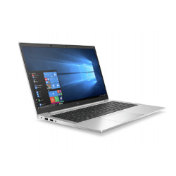 Notebook HP - EliteBook 840 G7 14'' Core i5 RAM 8GB SSD 256 GB 113Y3ET